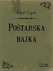 capek_postarskabajka.epub