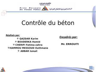 3158a20a_340933427-Controle-Du-Beton.pptx