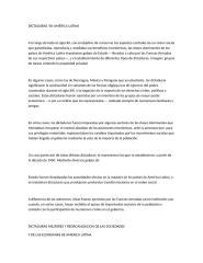 DICTADURAS  EN AMÉRICA LATINA.doc