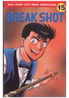 Break Shot Chapter 15.pdf