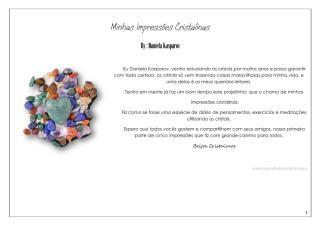 Minhas Impressões Cristalinas-signed1.pdf
