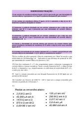 d580bc67_EXERCICIOS_FIXAÇÃO.docx