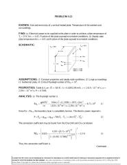 sm9_23.pdf