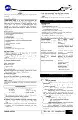 [MED 250] IICBS Pallor (4B).docx