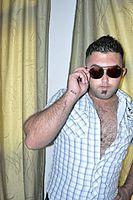 محمود انور _ محتاجكم - .mp3