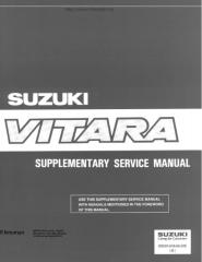 Suzuki_Vitara_Supplementary_Service_Manual_3.pdf