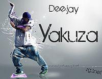 DJ YAKUZA - ICE ICE BABY.mp3