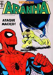 Homem Aranha - Abril # 057.cbr