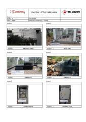 3.2.  100% FOTO  NEW SITE CIPAKUMJLY.pdf