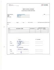 2.2. CIPAKUMJLY Acceptance Test Protocol Document + closing pending.pdf