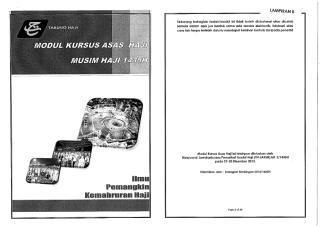 Modul Kursus Asas Haji.pdf