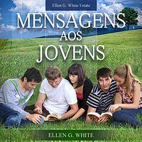 Ellen G. White - MJ-053 - Oportunidades Que Passam