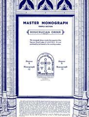 mono32a.pdf