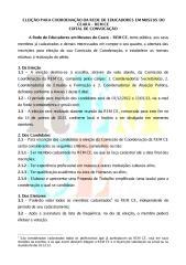 (eleição coordenação remce - edital _2_).pdf