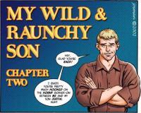 josman--my-wild-and-raunchy-son--part-1.pdf