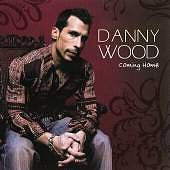 Danny Wood - Coming Home - 05 - Runaway.mp3