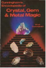 cunninghamscottencyclopediaofcrystalgemandmetal.pdf