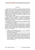transformadores_feup.pdf