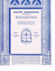 mono14.pdf
