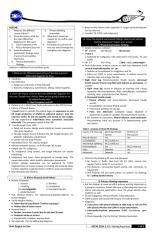 [MED 250] IICBS 02 Fever (1A).docx