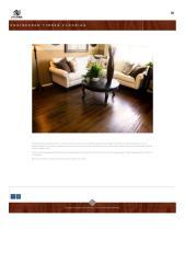 Engineered Timber Flooring.pdf
