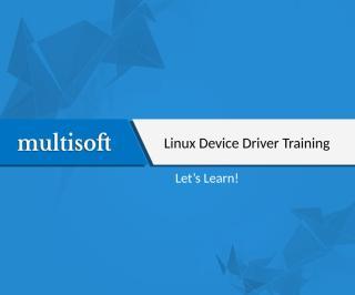 Linux Device.pptx