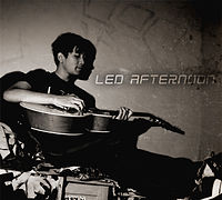 Led Afternoon - Instrument.mp3