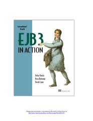Manning.EJB.3.0.in.Action.pdf