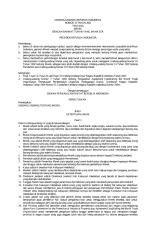 UU_Nomor 15 Tahun 2001 Merek.pdf