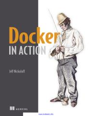 Docker in Action.pdf