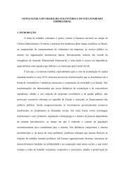 TEXTO_TRABALHO_VOLUNTARIO_E_VOLUNTARIADO_-_RAC.doc