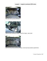 daihatsu charade classy winner rpm repair.pdf