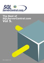 TheBestofSQLServerCentral_Vol5_ebook.pdf
