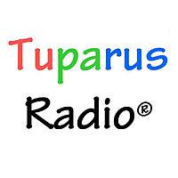 Tuparus Radio_ชีวิตกับจักรวาล_2012-02-26_ยีนส์ของพืชในคนกินพืช.mp3