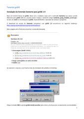Sextante_para_gvSIG_1.9.pdf