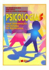 psicologias - ana bock.pdf