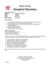 Oscar Jarquin García - Epicrisis - Febrero 2013.doc