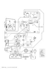 RD96X_EE.pdf