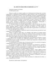 CARTA 2012_05_06.doc