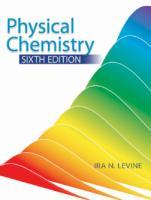 2012_Physical_Chemistry (Ira Levine).pdf