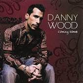 Danny Wood - Coming Home - 07 - Fade Away.mp3