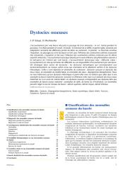Dystocies osseuses.pdf