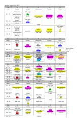 BLOCK 2 SCHEDULE AY2013-2014.doc