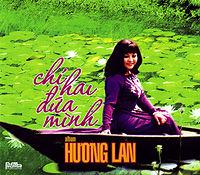 Cho-Nguoi-Tinh-Lo_HuongLan.mp3