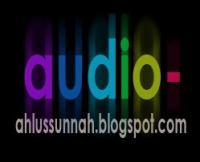 Assalamu_alaikum Ustadz 06-02-2013 Ust.jefri Al-Buchori_bakat Adalah Anugerah - Rcti.mp3