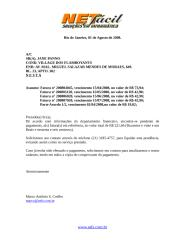 Carta de Cobrança 23-302.doc