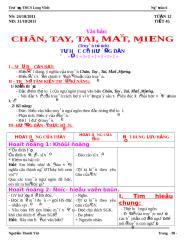 Van 6  Tuan 11 Chuan  PPCT moi.doc