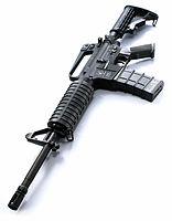 صور اسلحه  متنوعه    Gr16a2carbine_big