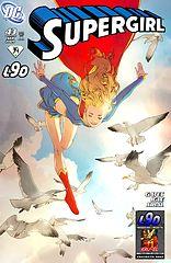 supergirl 43 x kru-el para l9d.cbr