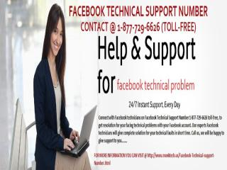 Facebook_Technical_Support_Number_1-877-729-6626_A.pdf